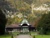Interlaken - Kursaal Casino