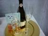 geburrigeschenk_08-10-24_01-enzo-eveline