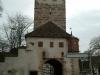 St-Johann-Tor-Basel