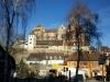 St-Stephans-Münster Breisach