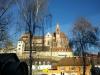 St.-Stephans-Münster Breisach