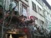Weihnachtsmarkt Strasbourg