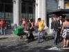 schlagerparade09_03