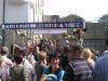 schlagerparade09_06