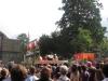 schlagerparade09_09