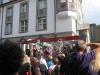 schlagerparade09_18