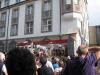 schlagerparade09_19