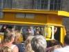 schlagerparade09_21