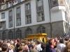 schlagerparade09_23