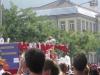 schlagerparade09_24