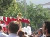 schlagerparade09_25