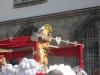 schlagerparade09_33