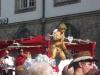 schlagerparade09_34
