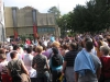 schlagerparade09_42