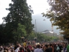 schlagerparade09_43