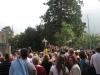 schlagerparade09_44