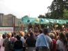 schlagerparade09_49
