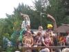 schlagerparade09_55