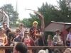 schlagerparade09_56