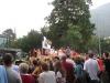 schlagerparade09_58