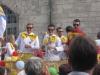 schlagerparade09_62