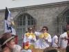 schlagerparade09_63