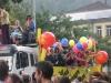 schlagerparade09_64
