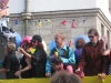 schlagerparade09_68