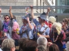 schlagerparade09_73