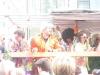 schlagerparade09_75
