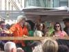 schlagerparade09_76