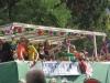 schlagerparade09_78
