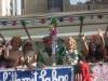 schlagerparade09_80