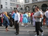 schlagerparade09_81