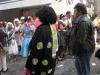 schlagerparade09_90