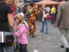 schlagerparade09_91